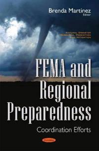 Fema and Regional Preparedness