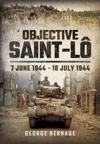 Objective Saint-Lo