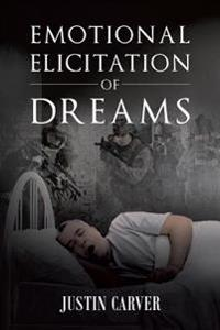 Emotional Elicitation of Dreams