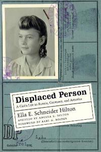 Displaced Person