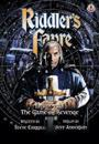 Riddler's Fayre: The Game of Revenge