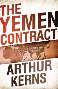 The Yemen Contract