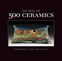 The Best of 500 Ceramics