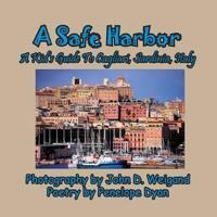 A Safe Harbor  a Kid's Guide to Cagliari  Sardinia   -  - böcker (9781614772620)     Bokhandel