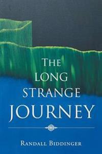 The Long Strange Journey