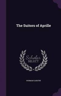 The Suitors of Aprille