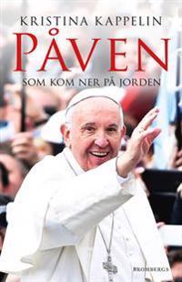 Påven som kom ner på jorden