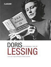 Doris Lessing : en författare i vår tid