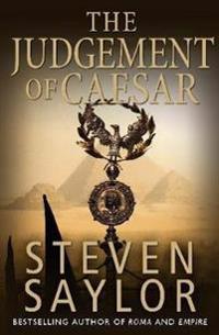 Judgement of caesar