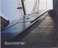 Beckholmen