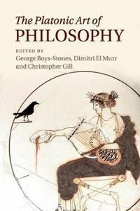 The Platonic Art of Philosophy