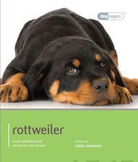 Rottweiler - Dog Expert