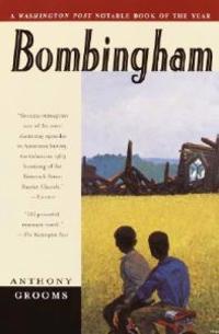 Bombingham