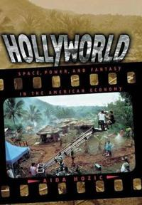 Hollyworld
