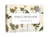 Emily Dickinson Notecards