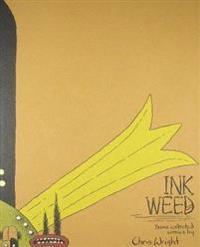 Inkweed