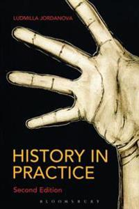 History in Practice 2nd edition