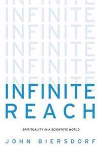 Infinite Reach