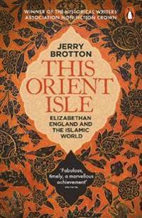 This Orient Isle