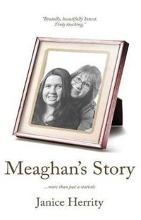 Meaghan's Story
