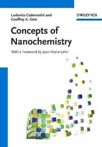 Concepts of Nanochemistry