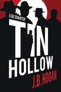 Tin Hollow