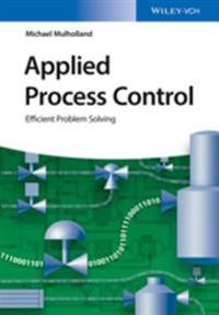 Applied Process Control