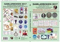 Samlarboken 2017 Nr 27
