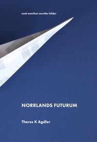 Norrlands futurum