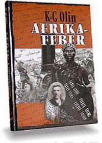 Afrikafeber