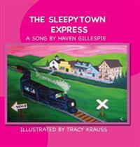 The Sleepytown Express