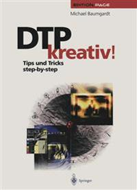 DTP Kreativ!