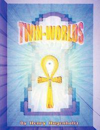 Twin ~ Worlds