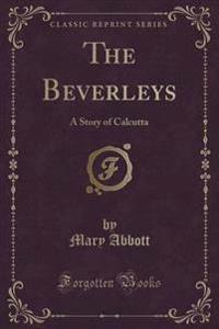 The Beverleys