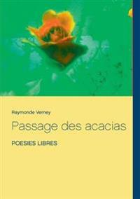 Passage des acacias