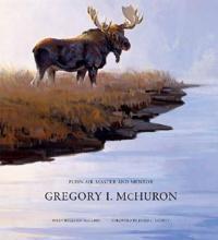 Gregory I. Mchuron