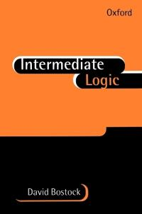 Intermediate Logic