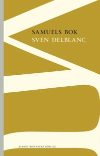 Samuels bok