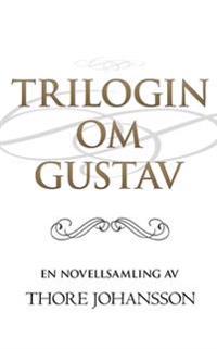 Trilogin Om Gustav