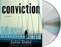 Conviction: A Rebekah Roberts Novel
