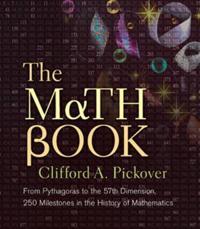 The Math Book