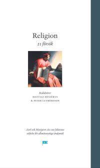 Religion - 21 försök