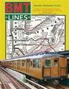 Brooklyn Manhattan Transit: A History as Seen Through the Company's Maps, Guides and Other Documents: 1923-1939