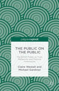 Public on the Public