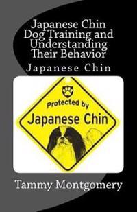 Japanese Chin Dog Training and Understanding Their Behavior