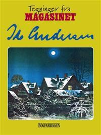 Ib Andersen