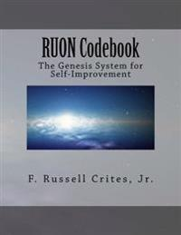 Ruon Codebook: The Genesis System for Self-Improvement