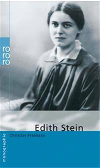 Edith Stein