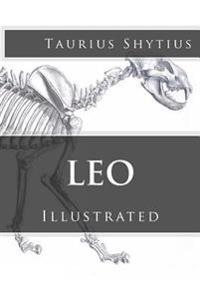 Leo: Illustrated