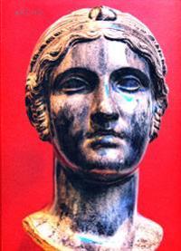 Arche : tidskrift för psykoanalys, humaniora och arkitektur Nr 56-57